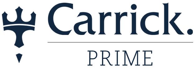 Carrick. | Prime